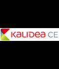 KALIDEA CE