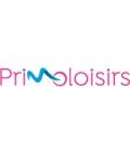 PRIMOLOISIRS