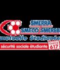 SMERRA/SMECO/SMEREB