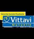 VITTAVI MUTUELLE